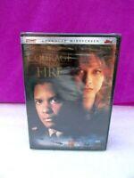 Courage Under Fire (DVD, 1996) Denzel Washington, Meg Ryan, Lou Diamond Phillips