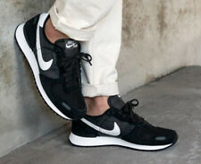 Nike Air VRTX Vortex 903896-010 Black/White Size UK 6 EU 40 25cm New