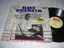 (9028) Dave Brubeck - Same - Europa