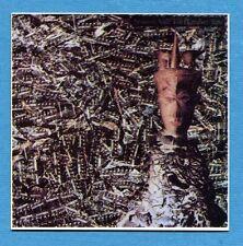 DISCORAMA Panini 1981 - Figurina-Sticker n. 28 -New