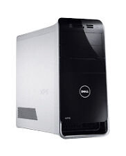 Dell Studio XPS 8300 1TB, Intel Core i7 2nd Gen.3.4GHz, 8GB Ram  WIFI, NO OS