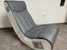 Soundsessel Musiksessel Sessel