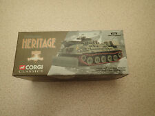Ltd Edn Corgi Collection Heritage 66701 AMX Depanneur Untouched Ex Shop Stock