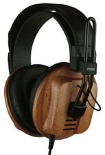FOSTEX T60RP Over Head Headphones