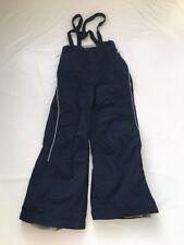 "Boys Next  Blue Snow Boarding Trousers Sz Waist 28"" Vgc #211"