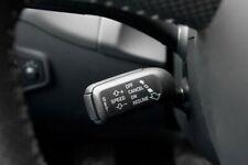 GRA (Tempomat) Komplett-Set  für Audi A5 8T mit Multifunktionslenkrad