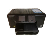 HP PhotoSmart Premium C309 All-In-One Inkjet Printer-RARE-SHIPS N 24 HOURS