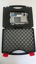 Bosch HPI 5 motorsport /Tuning  Steuergerät