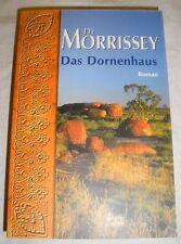 Das Dornenhaus - Di Morrissey - Buch