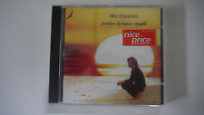 Neil Diamond - Jonathan Livingston Seagull - CD Sony Columbia 467607 2