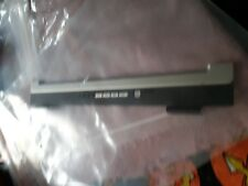 Acer Aspire 3610 Power Button Hinge Cover
