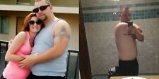 Ultimate Detox! 100% Natural Colon Cleanse My Brother Lost 22LBS in 3 weeks!