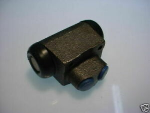 Right Rear Wheel Cylinder Fits Hyundai Sonata GL & GLS