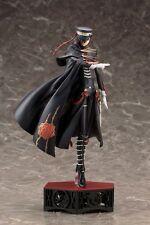 Anime Code Geass Lelouch v Britannia Pvc Figure New No Box 25cm