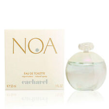 B) Cacharel - NOA EDT Vapo 50 ml