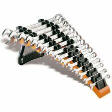 Beta Tools Combinatiesleutelset 42/SP15 Staal 15-delig Moersleutel Sleutel Set
