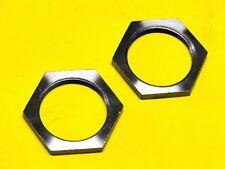 Achsmutter Radnabe Radlager für Suzuki SJ410 SJ413 Samurai Radlagermutter   0617