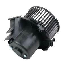 Gebläsemotor Lüftermotor für Renault Master II Opel Movano Nissan Interstar 2.5