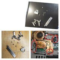 Lenovo ThinkPad T440 Brackets & Screws Set