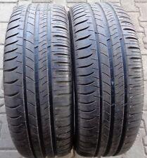 2 pneus d'été Michelin énergie TM épargnant 205/60 R16 92H ra1024
