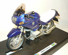 Revell 08871 BMW R1100 RS 1/12   NEU & in OVP