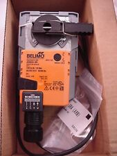 Belimo ARB24-SR Actuator    Ships on the Same Day of the Purchase