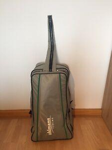 Fechttasche Rucksack