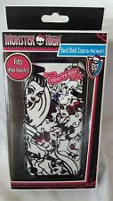Monster High Hard Shell Case for iPod touch 5