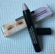 JAPONESQUE COLOR CORRECTING CRAYON SHADE 03 CORRECTS HYPERPIGMENTATION