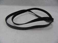 SWAN WASHING MACHINE DRIVE BELT OPTIBELT 42111864 6EPJ 1234 50/55LT