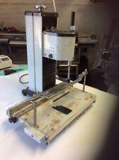 Filepecker III - 100 Paper Drill