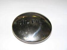 NOS Original 1932 - 1937 Packard V12 OIL FILL Cap 32 33 34 35 36 37 # 240529