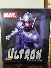 Ultron Statue Diamond Select Toys Marvel Avengers