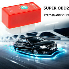 FOR FORD CROWN VICTORIA S-LX-LWB-POLICE INTERCEPTOR SUPER OBD2 PERFORMANCE CHIP