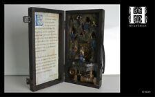 Forge World Necromunda The Headsman, House Cawdor executioner Pro Paint Box