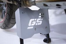Engine Guard Extension Skid plate Centerstand Center Stand BMW R1200GS LC 2013+