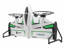 X-Vert VTOL 504mm BNF Basic E-FLITE EFL1850 Indoor Parkflieger Senkrechtstarter