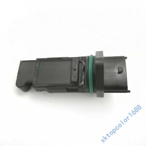 For Volvo S80 C70 V70 V50 S40 XC90 2.5L 02-07 Mass Air Flow Sensor Meter MAF New
