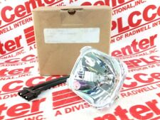 LG INDUSTRIAL SYSTEMS 6912V00006C (Surplus New In factory packaging)