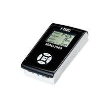 I-TECH MAG 1000 Magnetoterapia alta frequenza portatile