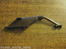 1988 GI Joe Cobra Desert Fox 6 WD Side Roll Bar Part