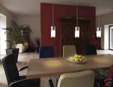 COMMO Deckenlampe Pendelleuchte Lampe Deckenleuchte Hängelampe 149380