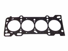 For 2002-2003 Mazda Protege5 Head Gasket 75232WS