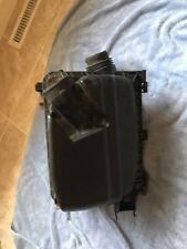 Saturn L Series Air Cleaner Box