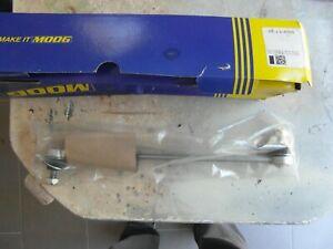 Biellette de barre stabilisatrice MOOG PE-LS0799 peugeot 307 308 PARTNER 3008