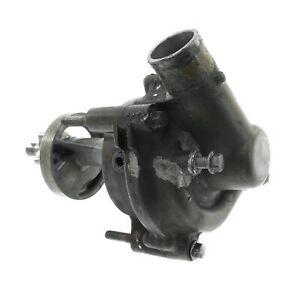 Kawasaki 98-04 Ninja Zx6r 2003 2004 Zx6rr Oem Engine Water Coolant Pump
