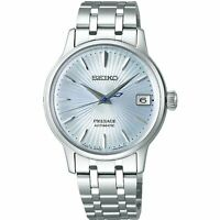 SEIKO Presage SRP841J1 Cocktail Automatic Japan Made Ladies Watch INT'L WARRANTY