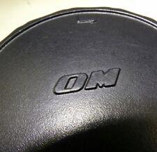 OM Olympus Rear Lens Cap twist on Soligor 28mm 50mm vintage