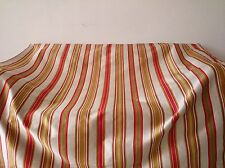 New Curtain Fabric Quality Designer Traditional Curtain Upholstery Fabric 07