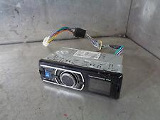 Auto estéreo reproductor de CD USB MP3 conexión Aux Pantalla Grande De Tarjeta Sd etc. 50X4W